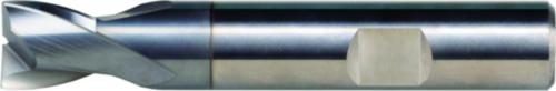 Dormer Fréza pre drážky krátka S802HB DIN 6527 K SC Alnova 6.00mm