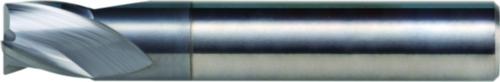 Dormer Freză deget de slot scurtă S803HA DIN 6527 K SC Alnova 10.00mm