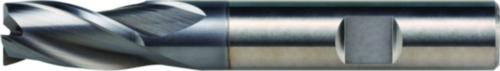 Dormer Slot drill short S813 DIN 6527 L SC Alnova 16.00mm