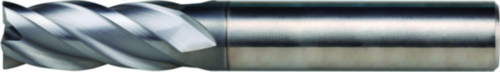 Dormer Frezy walcowo-czołowe S814HA DIN 6527 L SC Alnova 4.00mm
