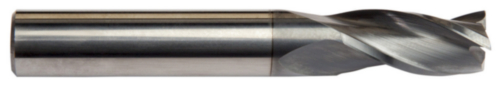 Dormer Slot drill 3 flute S823 Alcrona 20MM