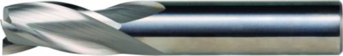 Dormer End mill S903 SC Blanc 4.00mm