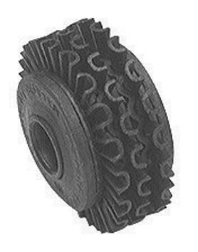 Sievert Grinding wheel dresser roll 12 MM-700992