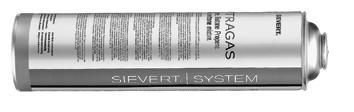 SIEV PRIMUS ACC       GASPATR210G-220583