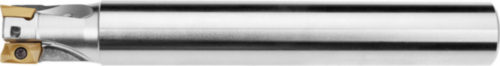 Pramet Frezy walcowo-czołowe J-SAD11E 25J2R50B25SAD11E38C