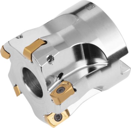 Pramet Mill SBN10-A 20E4R040A20-SBN10-C