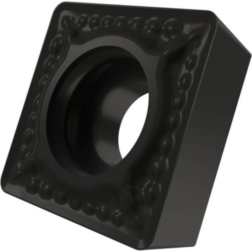 Pramet Placute SCET SCET 09T308-SD:D8330