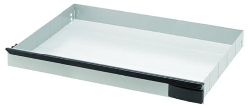 STAH SCH98VA-80SI DRAWER SILVER 81492080