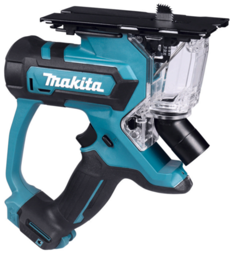 Makita Cordless Drywall cutter 10,8V SD100DZJ