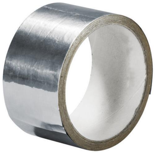 Makita Sensor tape SH00000231