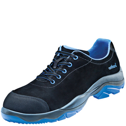 Atlas Safety shoes SL 605 XP SL 605 XP blue 10 41 S3