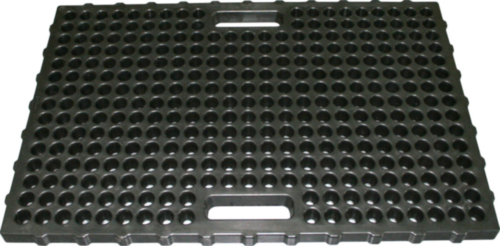 Brady Spill station SPC-Containment 1215X815MM