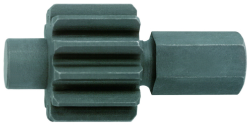 STAH MULTIPOWER ACC          SR-295N PIN