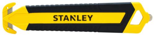 Stanley Boardmessen STHT10360-0