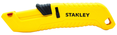 Stanley Couteaux universels STHT10364-0
