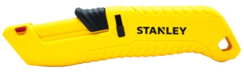 Stanley Boardmessen STHT10364-0