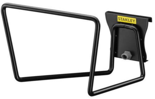 Stanley Accessoires & pièces STST82604-1