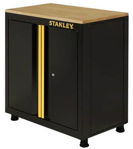 Stanley Tool chests STST97595-1