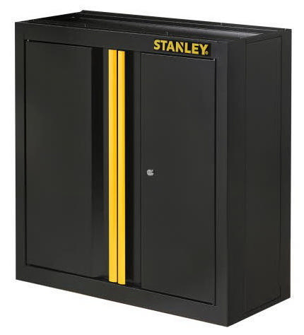 Stanley Tool chests STST97598-1