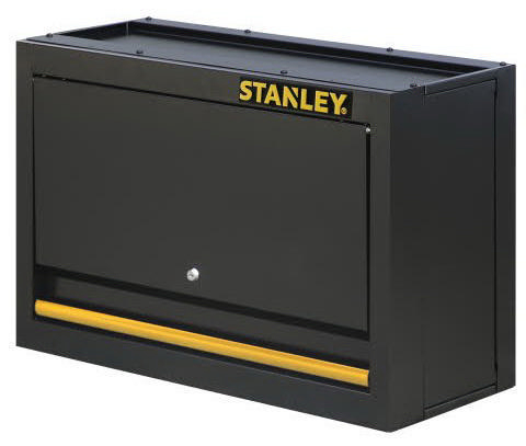 Stanley Tool chests STST97599-1