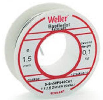 Weller Soldering irons T0054002499