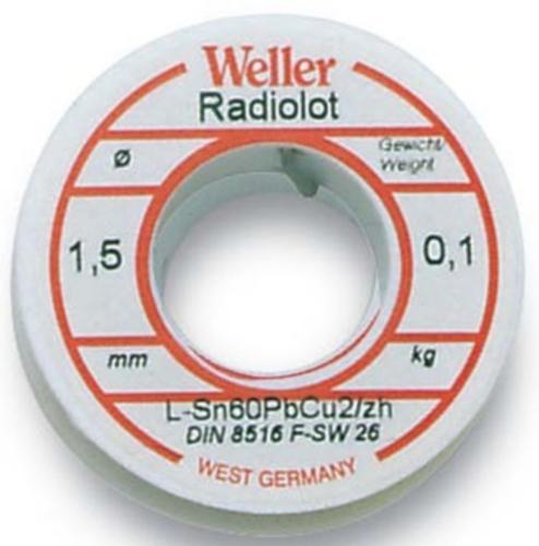 Weller Soldering irons T0054002599