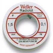 Weller Soldering irons T0054004299