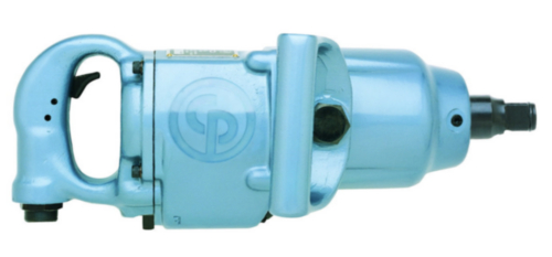 CP797-1 IMPACT  WRENCH T019139