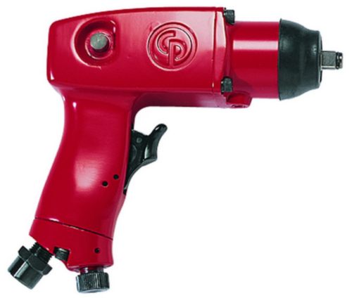 CP721 IMPACT WRENCH MOD C T021963