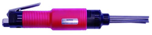 Chicago Pneumatic Naaldbikhamers T022306