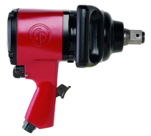 CP893 1 IMPACT  WRENCH T024272