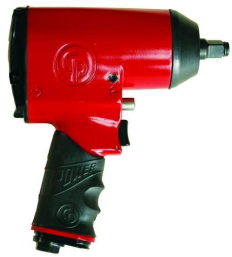 CP749 MOD D AIR WREN T024587