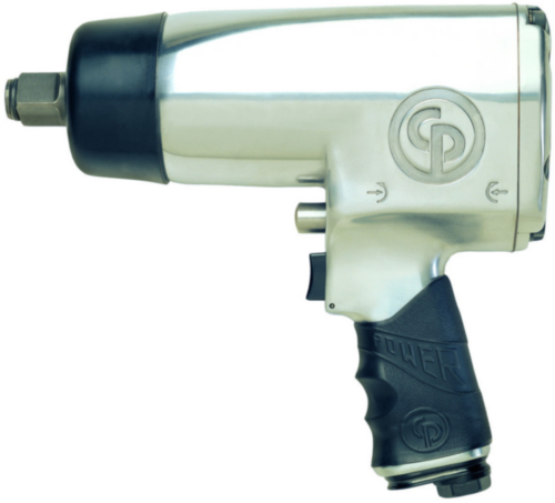 CP772H IMPACT  WRENCH T024598
