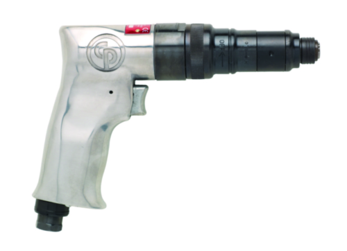 Chicago Pneumatic Schroevendraaiers T025095