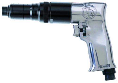 CP781 SCREWDRIVER (800RPM) T025096