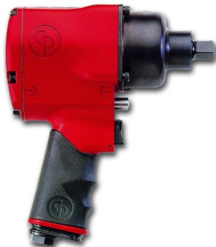 CP6500-RS IMPACT WRET025214