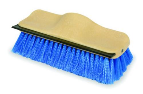 Brushers
