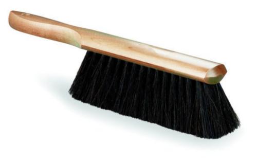 Brush & dustpans