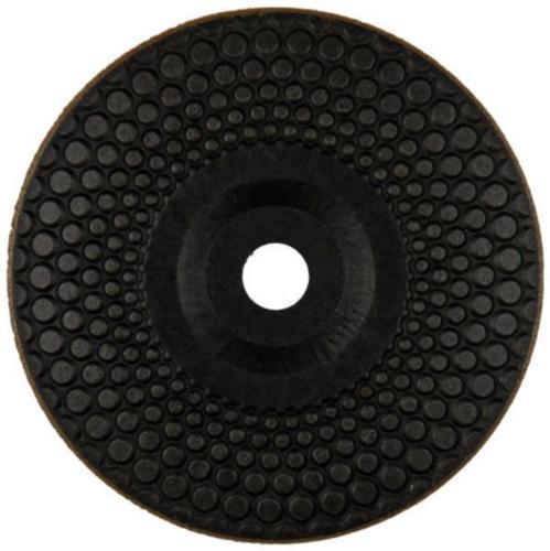 Tyrolit Rondel disc 908225 115X22,2 A36
