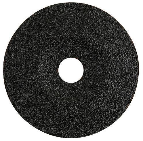 Tyrolit Fiber disc 706127 180X22 P36 ZA-P43