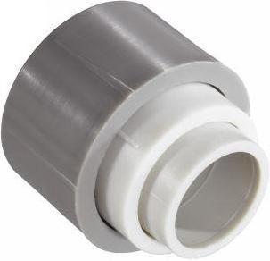 Tyrolit Reduction ring 76633 30/25X6