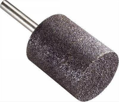 Tyrolit Cylindrical mandrel 126354 25X25 52A36Q