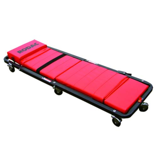 RODA CAR CREEPER/SEAT