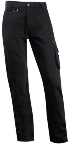Triffic Worktrouser 44