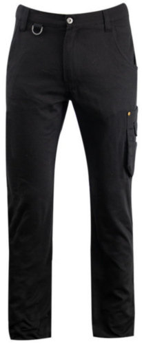 Triffic Worktrouser 55