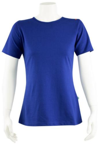 Triffic T-shirt EGO Cornflower blue L