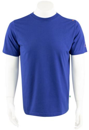 Triffic T-shirt EGO Cornflower blue 3XL