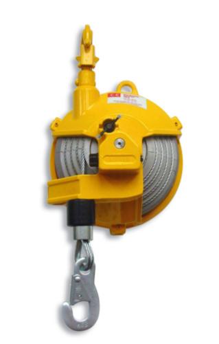 SPRING BALANCER 1,0-3,0 KG TW-3