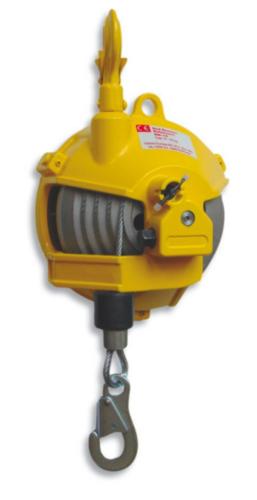 SPRING BALANCER 50-60 KG TW-60