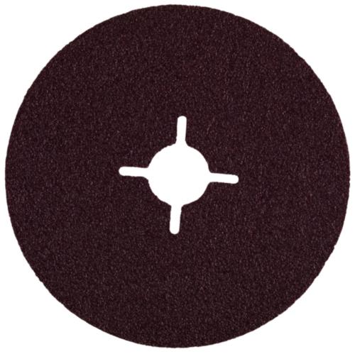 Tyrolit Fiber disc 115X22 K60